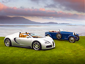 AUT 02 RK0112 01