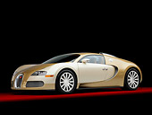AUT 02 RK0114 01