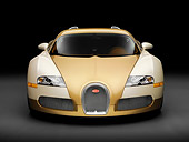 AUT 02 RK0119 01