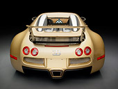AUT 02 RK0123 01