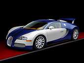 AUT 02 RK0126 01