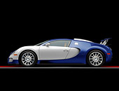 AUT 02 RK0130 01