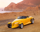 AUT 03 RK0019 04
