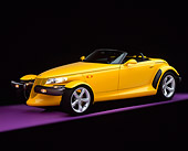 AUT 03 RK0006 01
