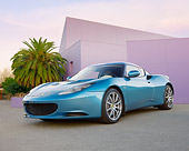 AUT 04 BK0001 01