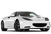 AUT 04 IZ0005 01