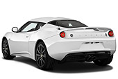 AUT 04 IZ0006 01