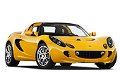 AUT 04 IZ0014 01