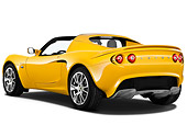 AUT 04 IZ0015 01