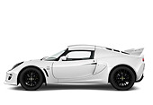 AUT 04 IZ0018 01