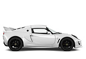 AUT 04 IZ0019 01