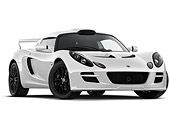 AUT 04 IZ0022 01