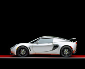 AUT 04 RK0145 02