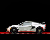 AUT 04 RK0146 04