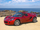 AUT 04 RK0166 01