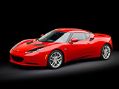 AUT 04 RK0172 01