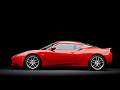 AUT 04 RK0173 01