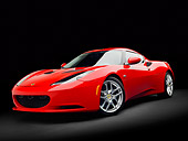 AUT 04 RK0175 01