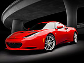 AUT 04 RK0176 01