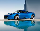 AUT 04 RK0180 01