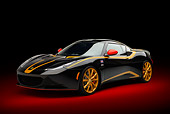 AUT 04 RK0194 01