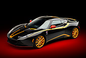AUT 04 RK0195 01