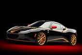 AUT 04 RK0196 01