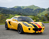 AUT 04 RK0200 01