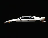 AUT 04 RK0022 02