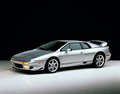 AUT 04 RK0037 05