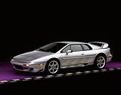 AUT 04 RK0040 01