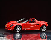 AUT 04 RK0050 04