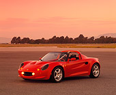 AUT 04 RK0062 01