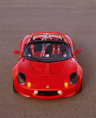 AUT 04 RK0063 04