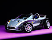 AUT 04 RK0065 06