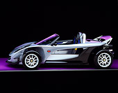 AUT 04 RK0066 05