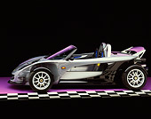 AUT 04 RK0067 03