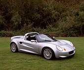 AUT 04 RK0077 01