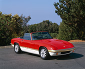 AUT 04 RK0081 02