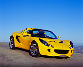AUT 04 RK0116 02