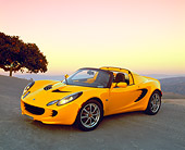 AUT 04 RK0118 02