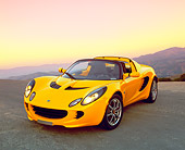 AUT 04 RK0120 01