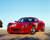 AUT 04 RK0122 01