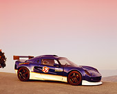 AUT 04 RK0126 05