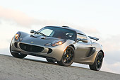 AUT 04 RK0130 01