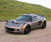 AUT 04 RK0138 01