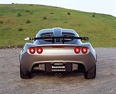 AUT 04 RK0144 02