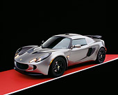 AUT 04 RK0147 03
