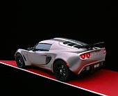 AUT 04 RK0148 02
