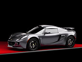 AUT 04 RK0153 01